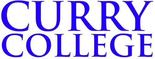 Primary_logo